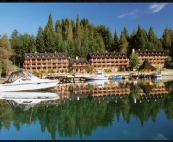 Bahia Manzano Resort Alquilo Semana 11 Al 18 Enero