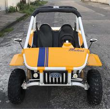 Maq400 Atv Minibuggy