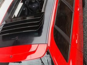 Fiat Stilo 1.8 16v Schumacher 5p 2007