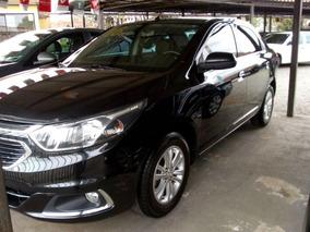 Chevrolet Cobalt 1.8 Ltz Automomatico