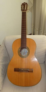 Guitarra Clásica Bandurrias Y Laude/hijos Vicente Tatay