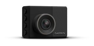 Garmin Dash Cam 45 Camara Velocidad Y Ubicacion Tienda Ofici