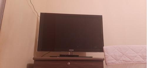 Televisão Samsung 32 Polegadas.
