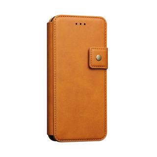 Caso iPhone Protetor Cobertura Protetor Concha Telefone Móv