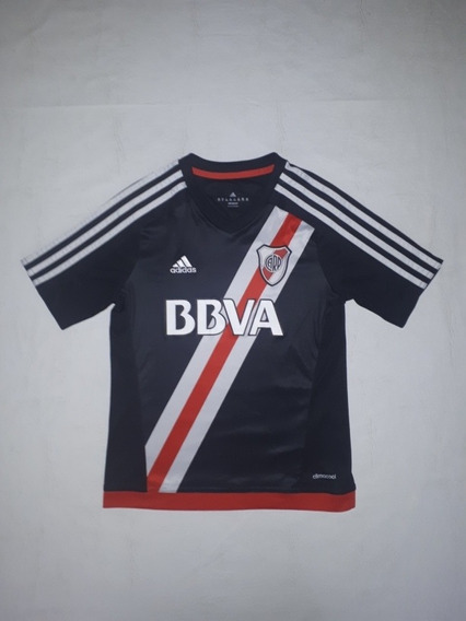 Camiseta De River Plate Original
