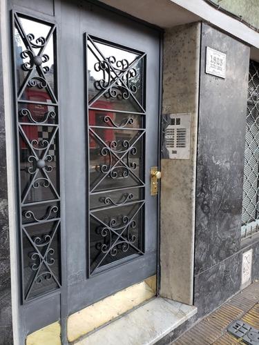 Apartamento En 1er Piso Pedro Lenguas 1523
