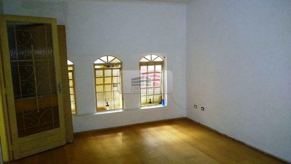 Casa Com 2 Dorms, Rudge Ramos, São Bernardo Do Campo - R$ 265 Mil, Cod: 366 - V366