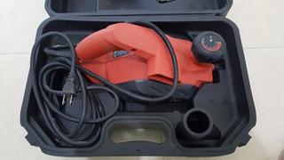 Cepillo Electrico Black & Decker