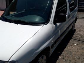 Citroën Berlingo 1.9 D 2004