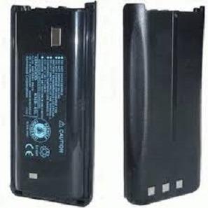 Knb45l Bateria Kenwood Para Cargador Ksc35