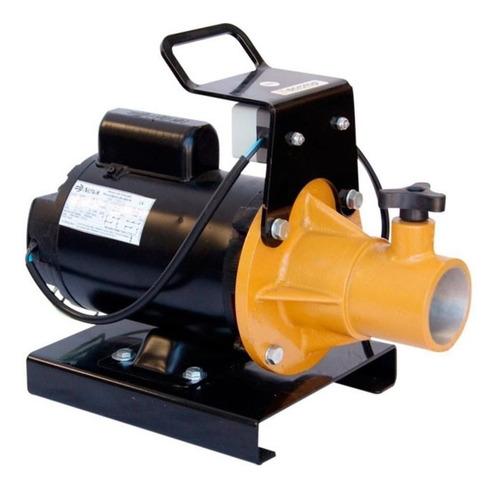 Motovibrador P/ Concreto Potência 1.5cv Mvm-1500 220v Lynus