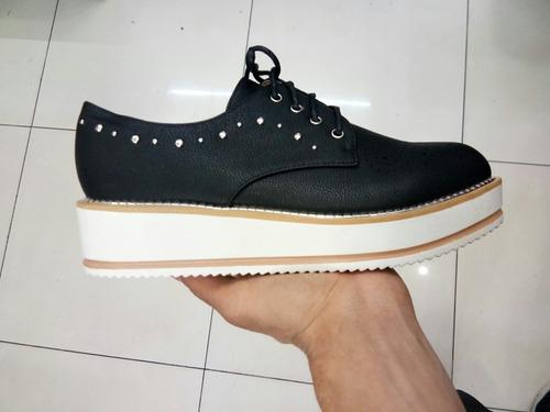 1e8b4305 Zapatos Con Tachas - Vestuario y Calzado en Mercado Libre Chile
