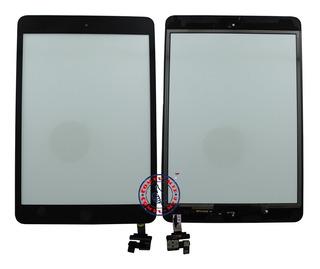 Digitalizador iPad Mini A1432 A1454 A1455 A1489 A1491