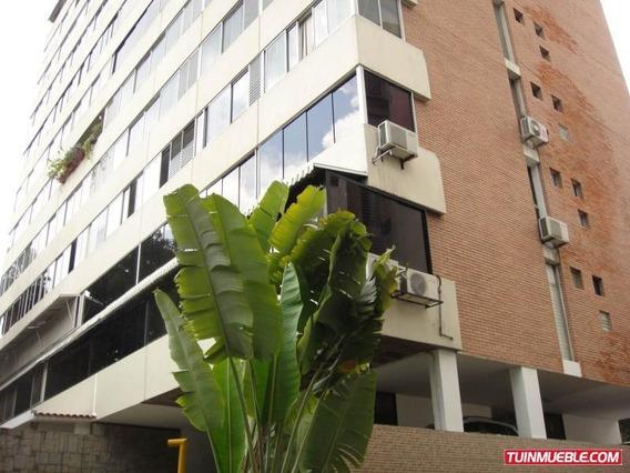 Apartamentos En Venta (mg) Mls #19-2197