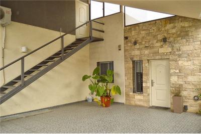 Venta Casa + Local Comercial Cipolletti (rn)