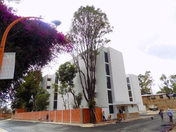 Departamento En Venta Zona Centro Histórico De Puebla