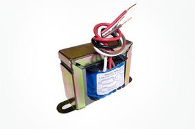 Transformador Eletromagnético Para Lâmpada Dicróica