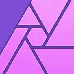 Serif Affinity Photo V1.8.4.693