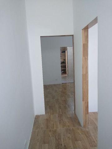 Excelente Casa - Brás, Sp - 1 Dormitório, Sala, Cozinha, Wc