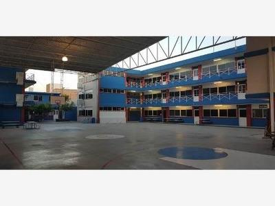 Edificio En Venta En Centro, Torreón