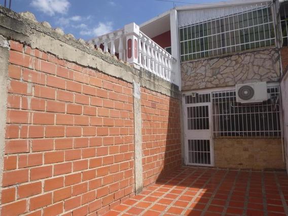 Casas El Ingenio Mls#20-10901