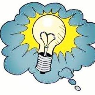 Imagem 1 de 1 de Eletricista Instalador Profissional