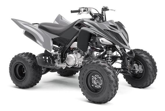 Yamaha Raptor 700 Yfm 700 2019 0km