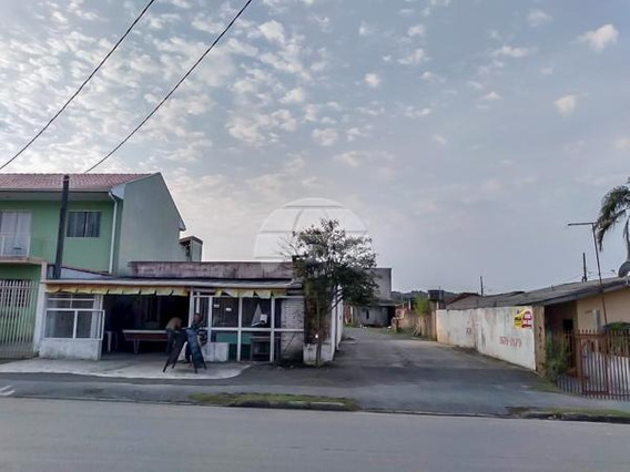 Terreno - Comercial/residencial - 150745