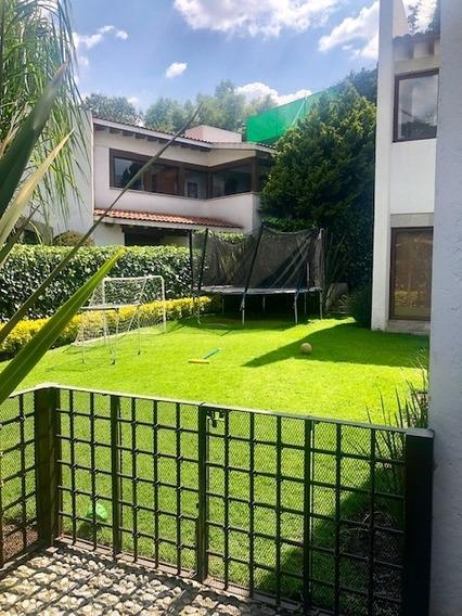 Hermosa Casa Fracc. Tenis San Francisco, Desierto Leones
