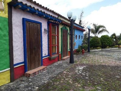 Casa En Venta En San Felipe 19-2788 Rb
