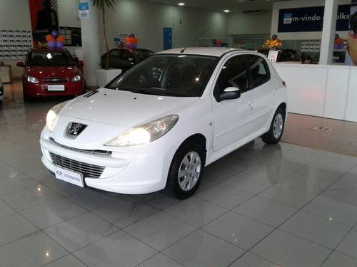 Peugeot 207 2012/2013 0c51