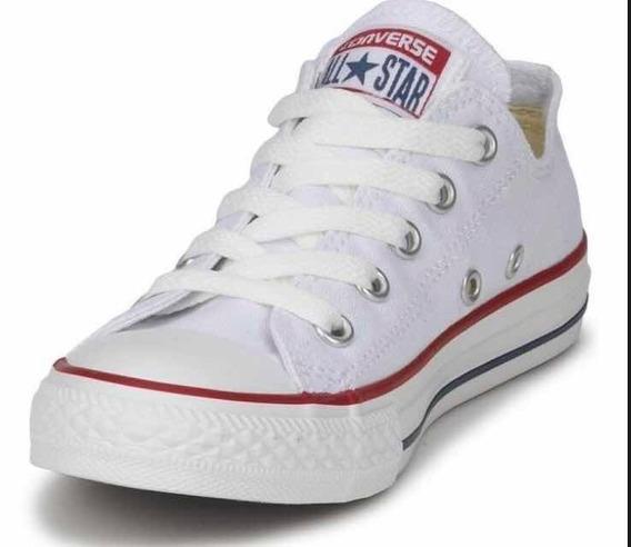 Zapato Converse Dama Y Caballero Tienda Fisica
