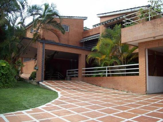 Casas En Venta La Union 20-5111