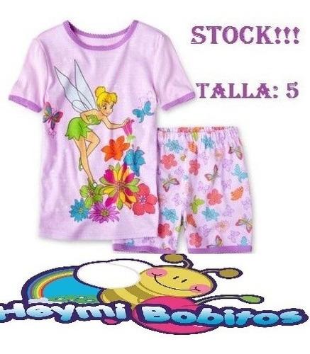 Pijamas Disney