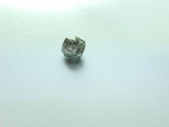 Diamante Bruto Banco Natural 1,84 Quilates