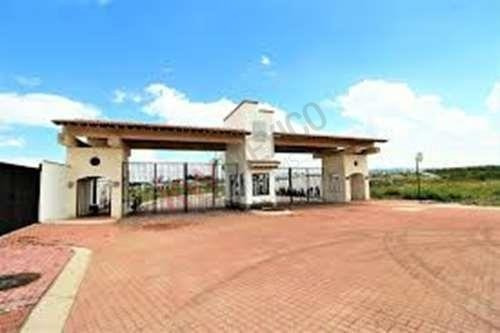 Excelente Oportunidad De Casa Nueva En Venta En Ciudad Maderas El Marques