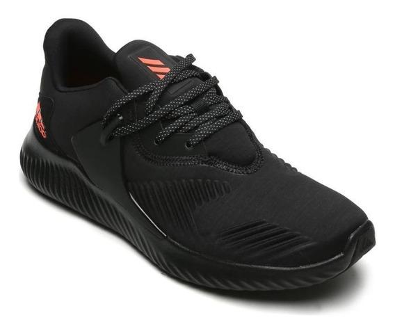 Tênis Running adidas Masculino Alphabouncer Rc2 G28828 Preto