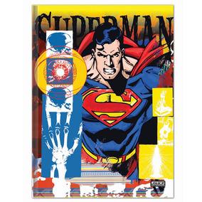 Brochurão C.d. 96 Fls São D. - Superman 1