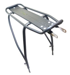 Porta Paquetes De Aluminio 26 29 Er Para Frenos A Disco