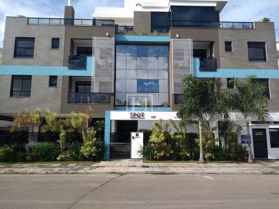 Loft - Campeche - Ref: 3793 - L-4481