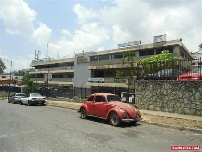 Locales En Venta En Distrito Capital - Caracas - Baruta (...