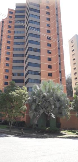 Venta Apartamento Las Chimeneas 180 Mts $60.000 Ap20-1200z