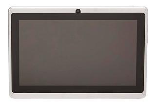 Tablet Economica Mextablet F708 Android 8.1 Quad Core 7 Pul