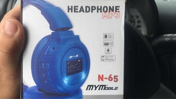 Audífonos Inalámbricos 12 Green El Mejor Precio Disponibles
