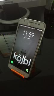 Samsung J5 Repuestos, Display, Bateria, Tapa, Flex, Camaras