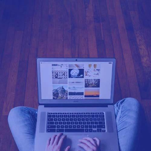 Imagen 1 de 1 de Conferencia Online - Grupo De Estudio O Curso De 3 Reuniones
