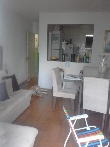 Apartamento Em Janga, Paulista/pe De 75m² 2 Quartos À Venda Por R$ 120.000,00 - Ap280400