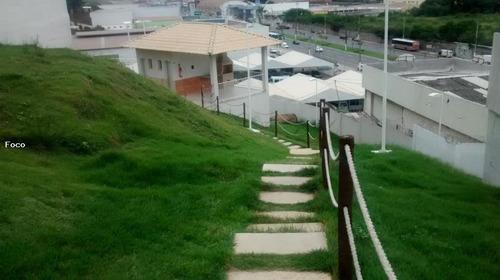 Imagem 1 de 13 de Apartamento Para Venda Em Vila Velha, Nossa Senhora Da Penha, 2 Dormitórios, 1 Banheiro, 1 Vaga - 016_2-997661