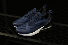 Zapatilla Nike Airmax 270 Talla 39-44 Varon -(pedido)