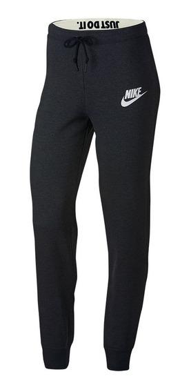 Jogging Nike Rally Mujer